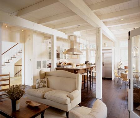 livingroom-shot_with-sofa