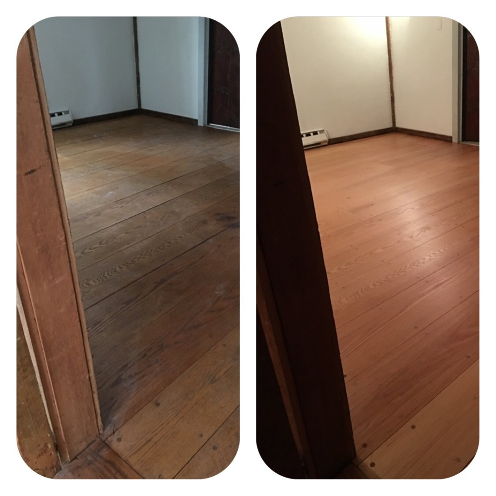 floors-1.jpg