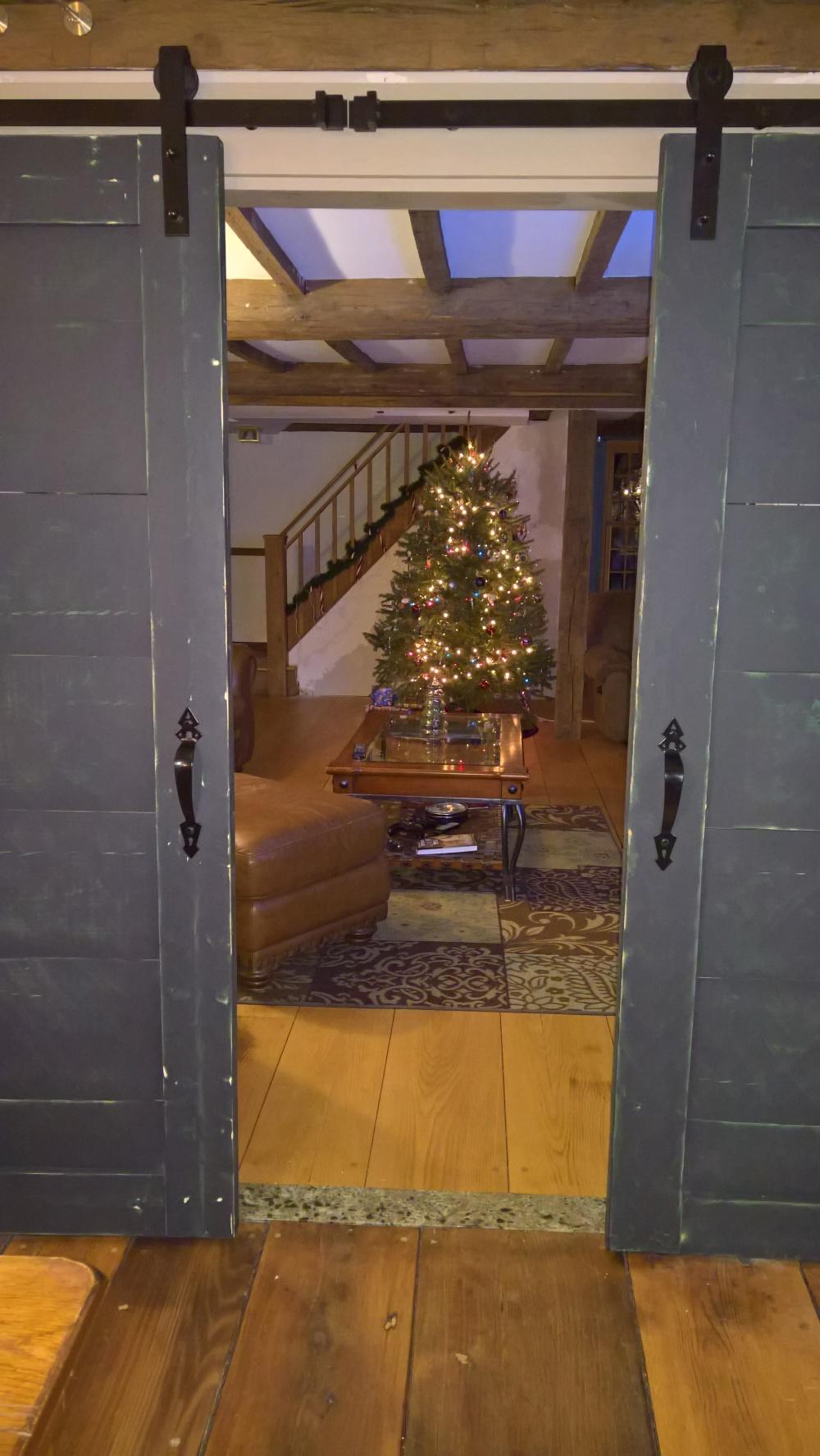 doorswtree